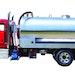 Vacuum Trucks/Tanks/Components – Septic - Best Enterprises vacuum trucks