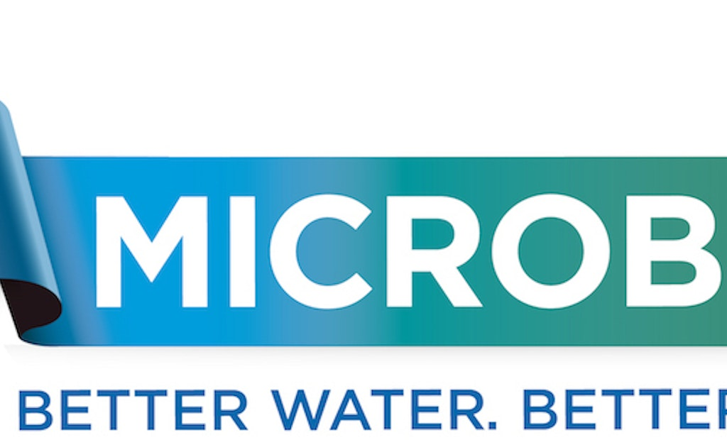20 Years of Bio-Microbics Fixed Integrated Treatment Technologies