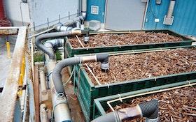 Building a Biofilter