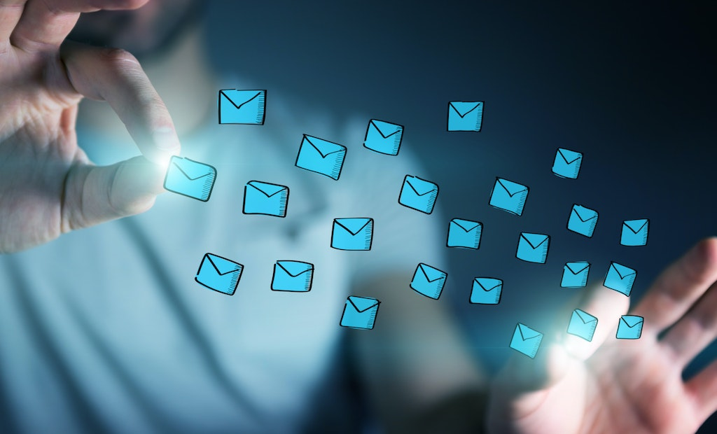 How to Set Up Automated Emails and Boost Your Business