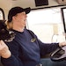 Pumper Continues Education, Covers Vast South Dakota Ranch Territory, Provides Exceptional Service