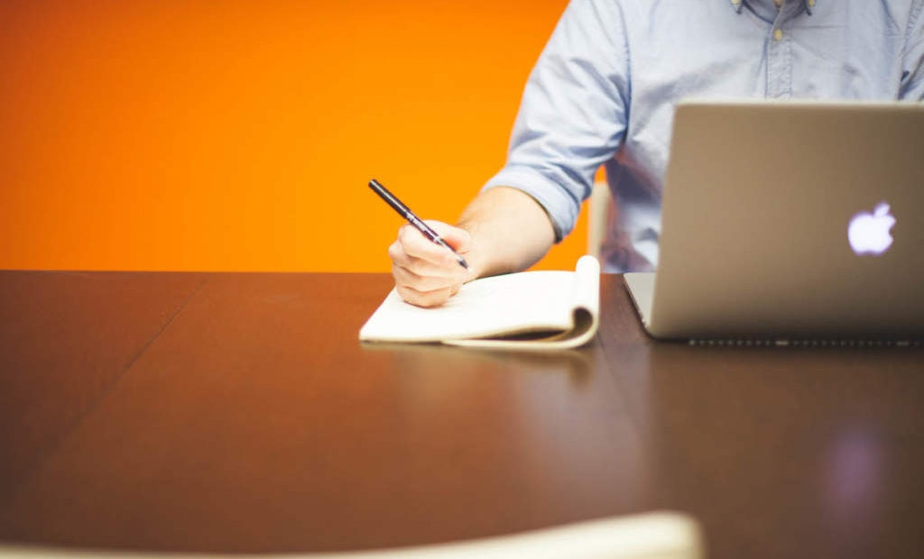 How to Draft a Business Plan to Get Your Septic Pumping Journey Started