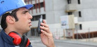 Can't Hear Your Two-Way Radios? Here's a Quick Fix