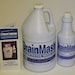 Bacteria/Chemicals – Grease - Cape Cod Biochemical Company DrainMaster