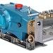 Water Pumps - Cat Pumps Model 3560
