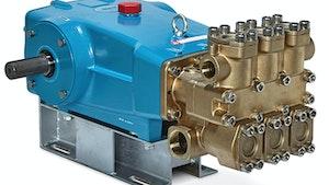 Water Pumps - Cat Pumps Model 67070