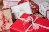 The Drain Cleaner's Holiday Gift Guide
