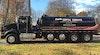 This Ohio Company Has a Classy Fleet of Trucks