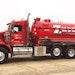 Classy Truck - May 2017
