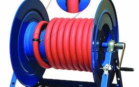 Coxreels Hose Strain Relief Kit