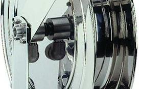 Hose Reels - COXREELS T Series