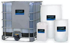 Odor Control - CPACEX PowrX