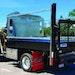 Vacuum Trucks/Tanks/Components – Septic - Crescent Tank vacuum tank