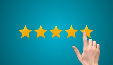 How to Increase Your Positive Online Reviews