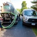 How do Small Pumping Companies Build an Advantage in the Marketplace? Family Lessons.