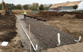 Which Distribution System Is Best: Trenches vs. Seepage Beds