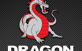 Dragon Products Announces Move to Larger Distribution Center