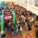 Industry Professionals Look Forward to Showcase of Equipment, Education, & Opportunity at Expo