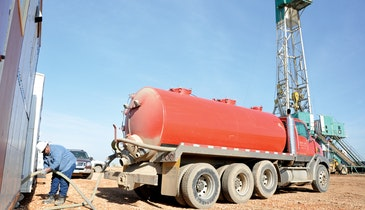 Good, Bad and Ugly for PROs in Oilfields
