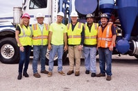 This Florida Environmental Services Company Builds a Reputation for Solving Tough Industrial Cleaning Challenges