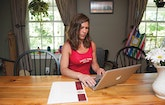 Business Owner Regroups, Finds Success in Professionalism, Efficient Customer Service & Honesty
