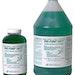 Bacteria/Chemicals – Grease - Ecological Laboratories PRO-PUMP/DGTT