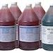Drainfield Restoration - Ecological Laboratories PRO-PUMP Super Bio-Remediation Kits