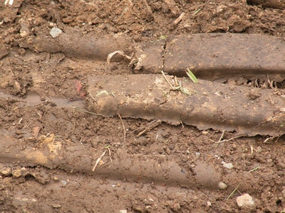 How To Fix a Failing Drainfield