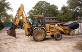 They Started Building New Septic Systems; Decades Later They Are Pumping and Ungrading Them