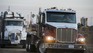 How to Decide Whether to Finance or Pay Cash for Your Next Truck