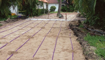 Customers Come First for Florida Wastewater Professionals