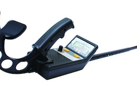 Locators/Inspection Equipment - Forbest Products FB-R2012