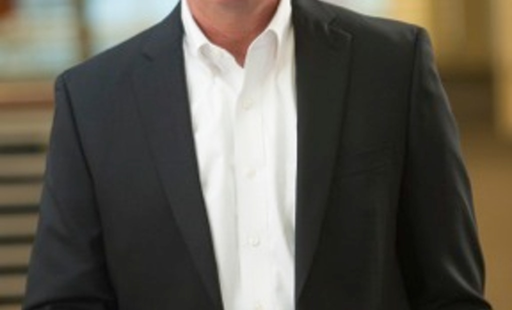 Industry News: Kenney Named Franklin Electric President