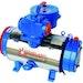 Vacuum Pumps/Blowers - Fruitland Manufacturing RCF870