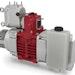 Vacuum Pumps - Gardner Denver Wittig RFL102
