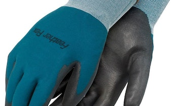 Galeton Expands Feather Flex Line of Gloves