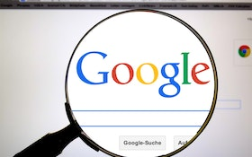 Everything You Need to Know About 'Google My Business'
