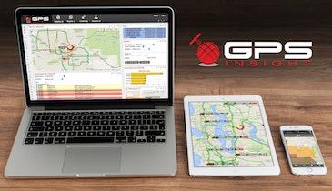 GPS Insight, Fleetio Form Integration Partnership