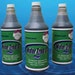 Bacteria/Chemicals – Grease - Green Way Products by PolyPortables Earth Works Water Treat GT