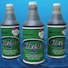 Septic System Bacteria - Green Way Products by PolyPortables EarthWorks Water Treat GT