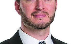 Grundfos names customer service director