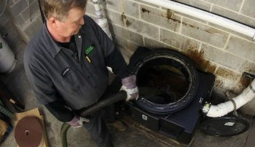 How to Avoid Grease Trap Emergencies