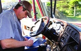 A Wisconsin Pumper Starts In High School, Builds A Diverse And Thriving Business