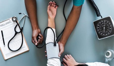 Providing Efficient Health Insurance Options Is Not an Impossible Dream