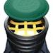 Lids - Hedstrom Plastics Septic Tank Covers