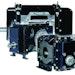 Vacuum Pumps/Blowers - Hibon Inc. (a division of Ingersoll Rand) VTB.XL