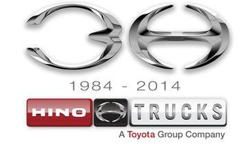Truck Manufacturer Hits 30-Year Milestone in U.S.