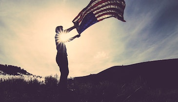 Why Hiring Veterans Is Good for Business