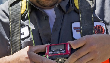 Proper Use of Oxygen Sensors Can Save Your Life
