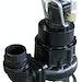 Grinder Pumps - Hydra-Tech Pumps S3SHR
